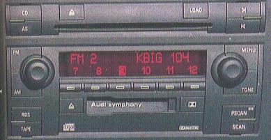 symphony2.jpg